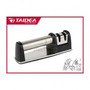 Kitchen_knife_sharpener_T1007TC1 [LYNXGEAR]